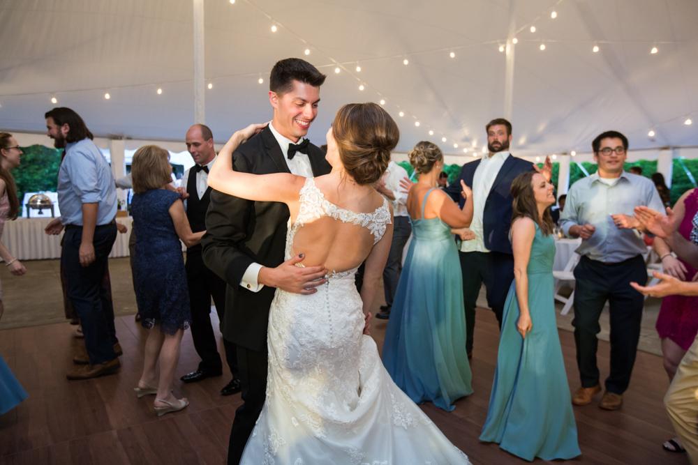 Portland-Abernethy-Wedding-176.jpg