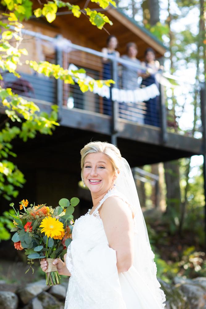 Portland-Skamania-Lodge-Wedding-05.jpg