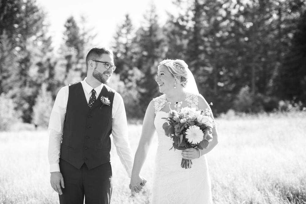 Portland-Skamania-Lodge-Wedding-10.jpg
