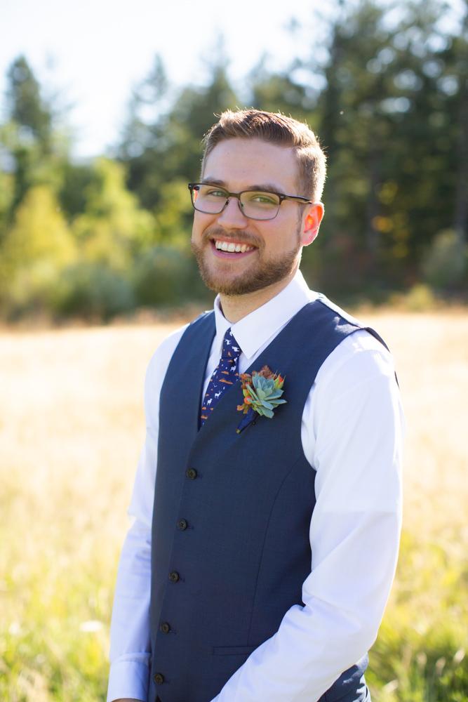 Portland-Skamania-Lodge-Wedding-12.jpg