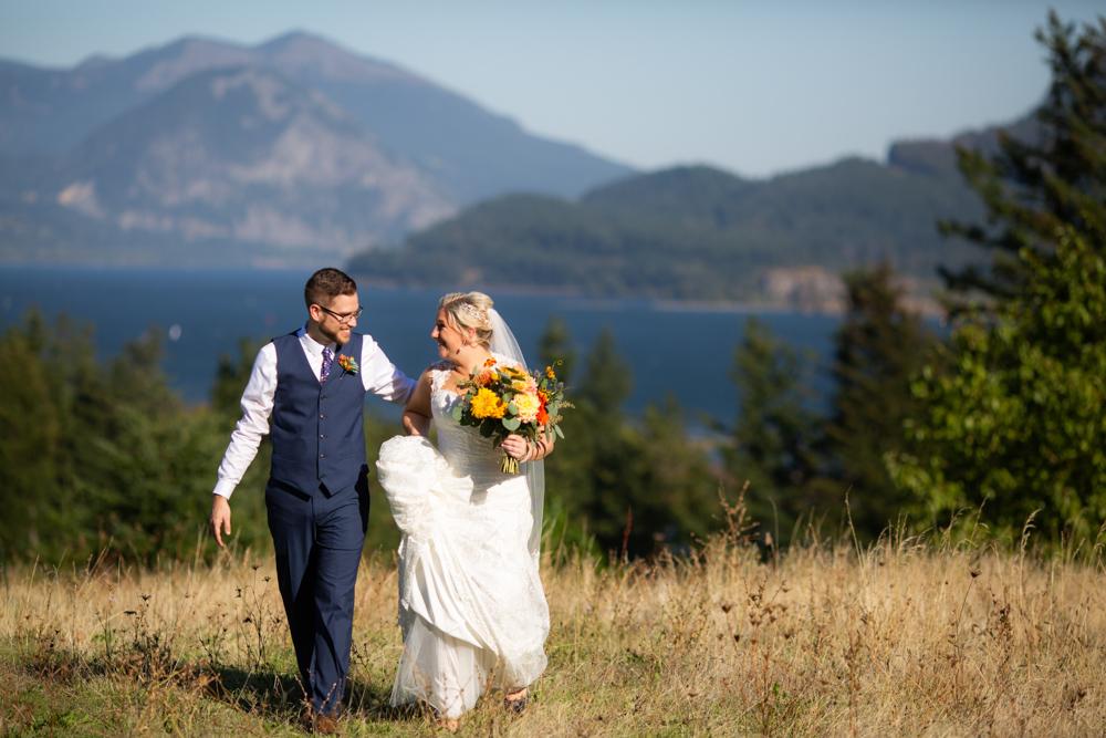 Portland-Skamania-Lodge-Wedding-14.jpg