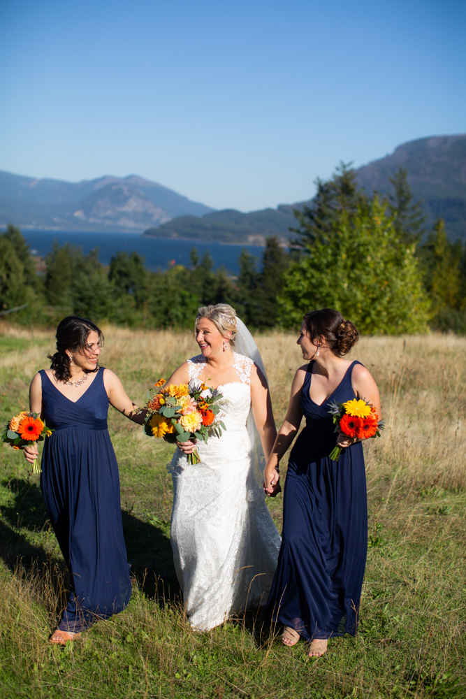 Portland-Skamania-Lodge-Wedding-15.jpg