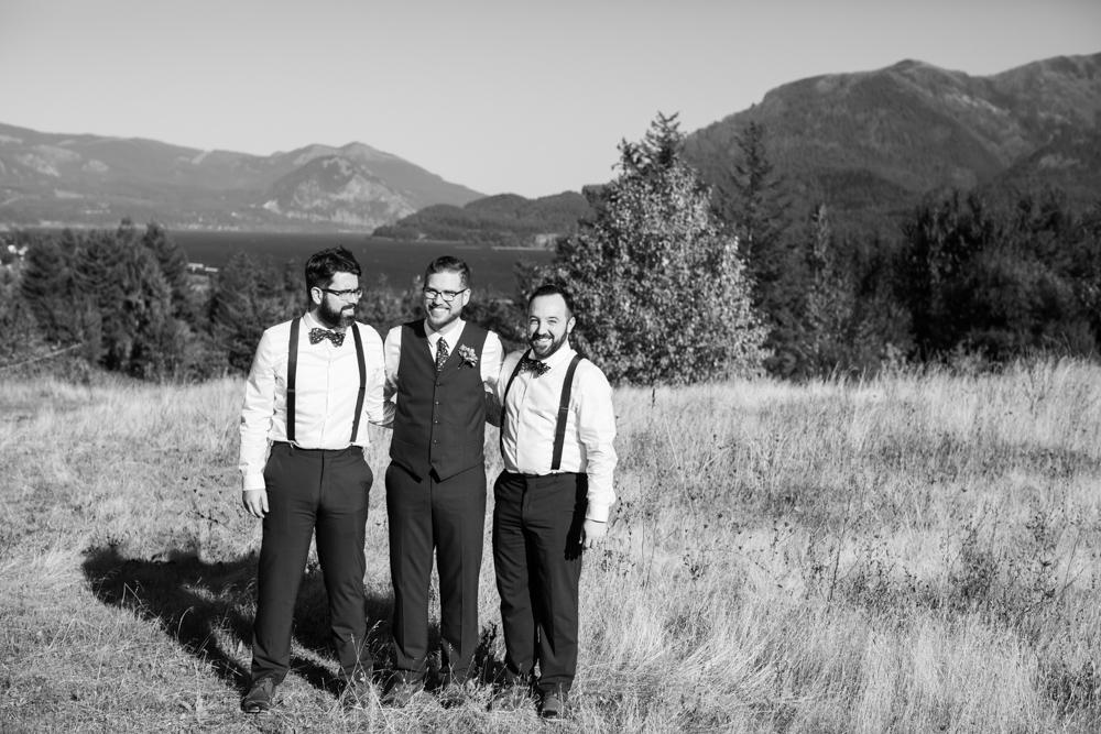 Portland-Skamania-Lodge-Wedding-16.jpg