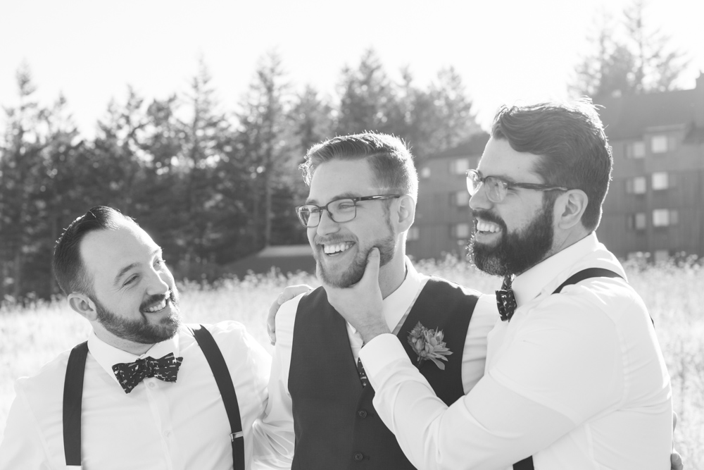Portland-Skamania-Lodge-Wedding-18.jpg