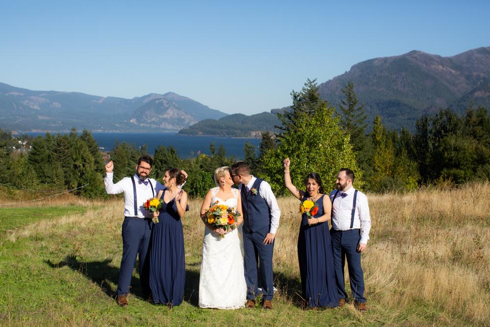 Portland-Skamania-Lodge-Wedding-19.jpg