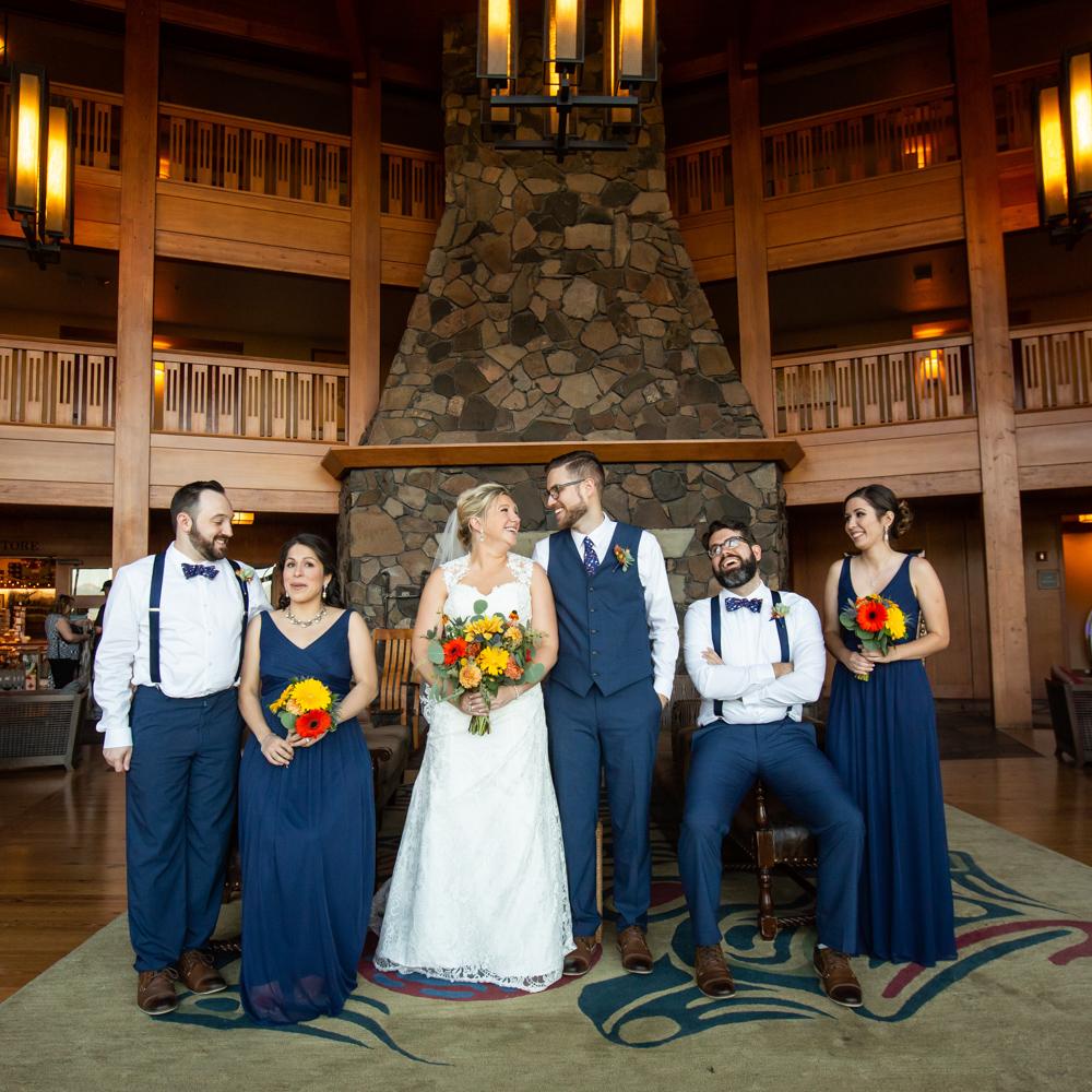 Portland-Skamania-Lodge-Wedding-21.jpg