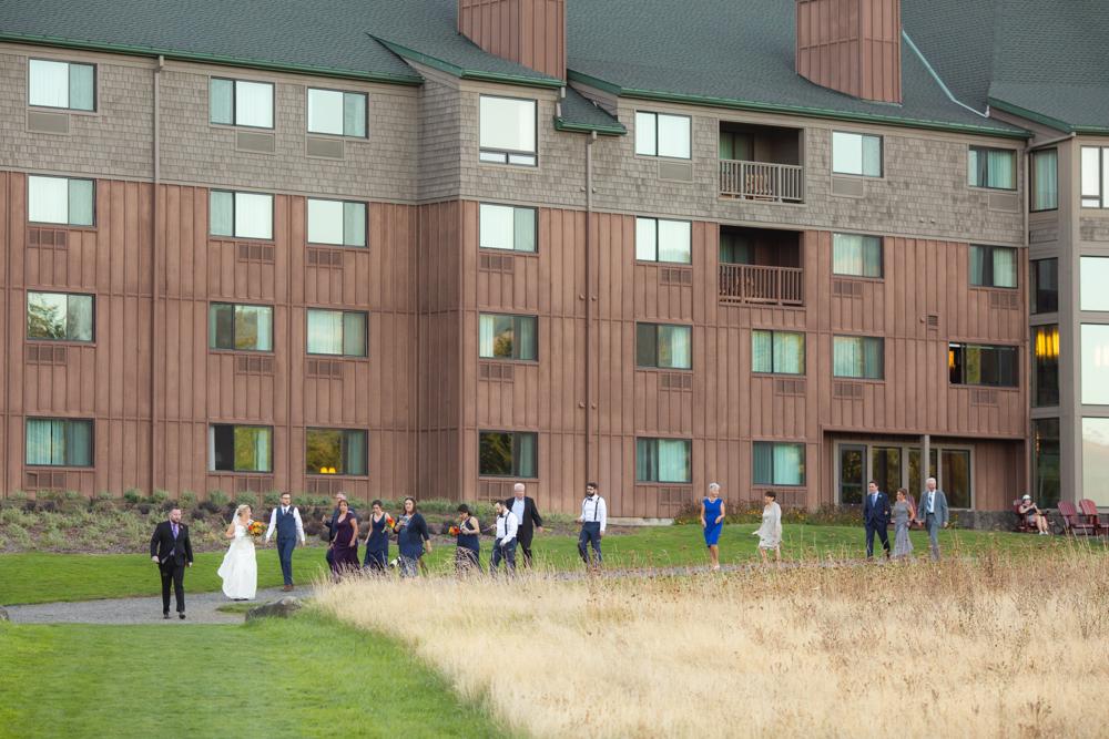 Portland-Skamania-Lodge-Wedding-31.jpg