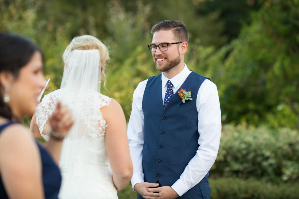 Portland-Skamania-Lodge-Wedding-41.jpg