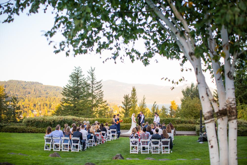 Portland-Skamania-Lodge-Wedding-43.jpg