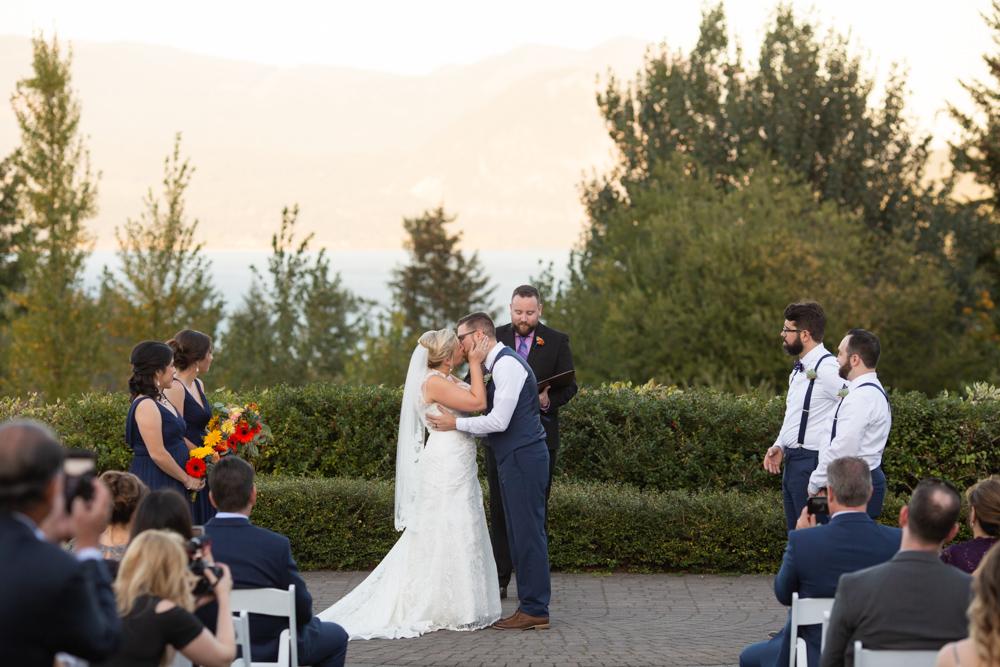 Portland-Skamania-Lodge-Wedding-45.jpg