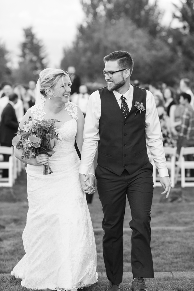 Portland-Skamania-Lodge-Wedding-48.jpg