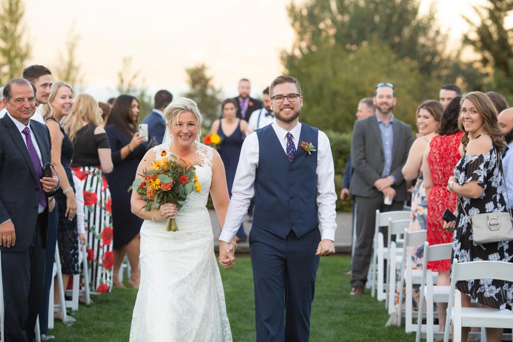 Portland-Skamania-Lodge-Wedding-47.jpg
