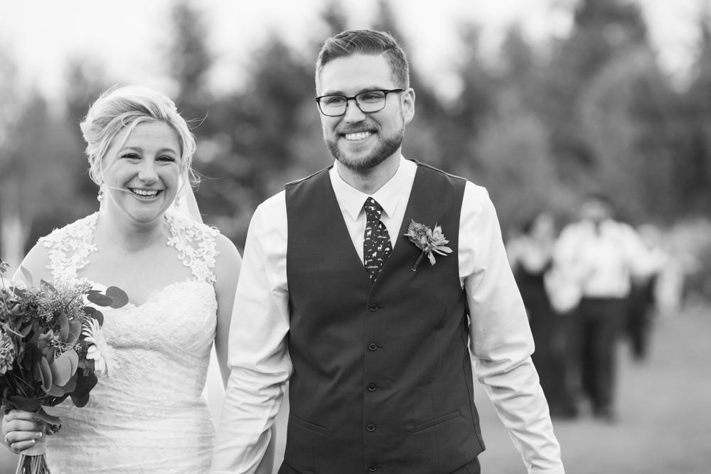 Portland-Skamania-Lodge-Wedding-50.jpg
