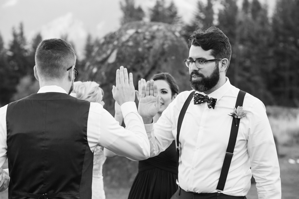 Portland-Skamania-Lodge-Wedding-52.jpg