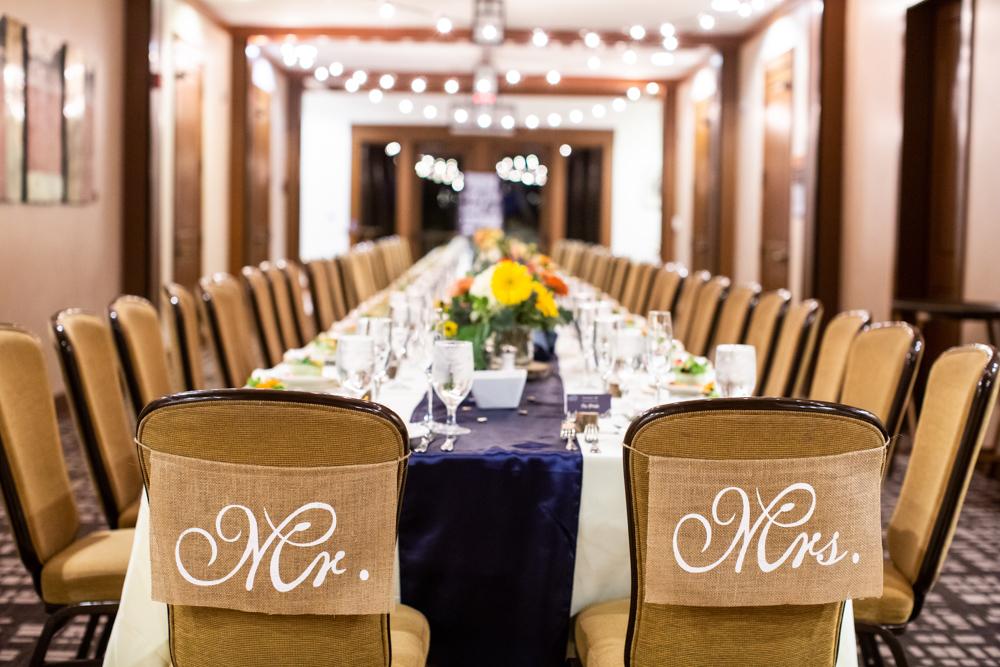 Portland-Skamania-Lodge-Wedding-58.jpg