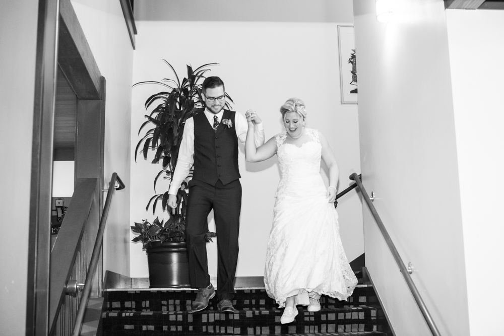 Portland-Skamania-Lodge-Wedding-62.jpg