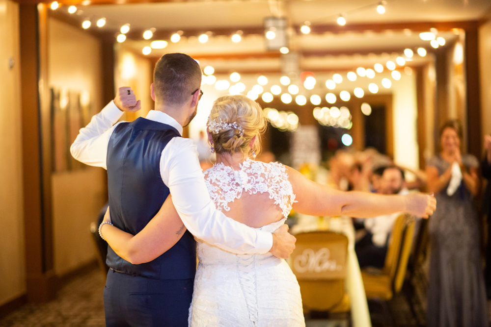 Portland-Skamania-Lodge-Wedding-65.jpg