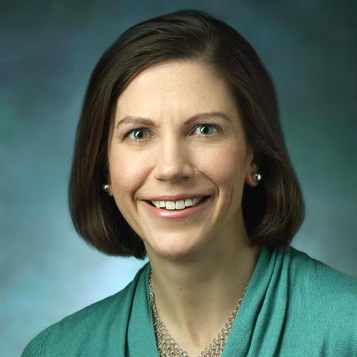 Lisa DeCamp, M.D., M.S.P.H  Co-Director