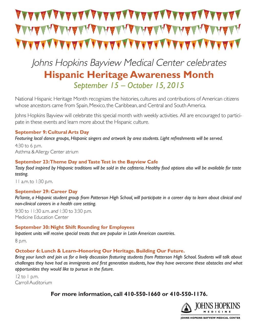 Hispanic-Heritage-Month_2015_Page_1.jpg
