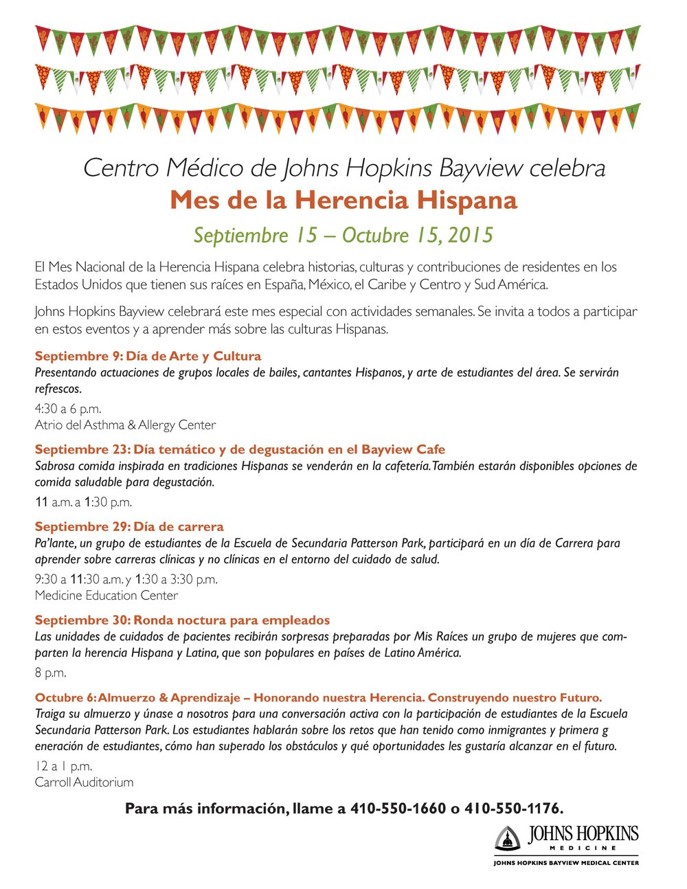 Hispanic-Heritage-Month_2015_Page_2.jpg