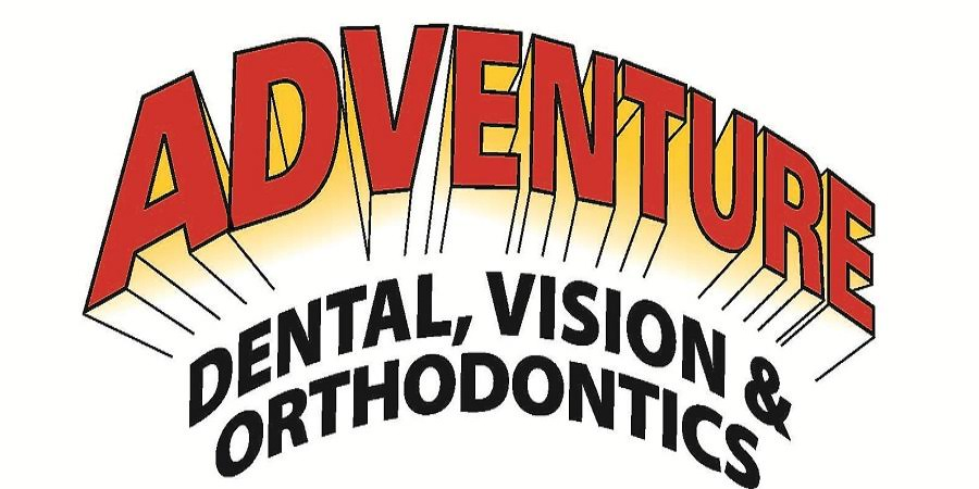 adventure-dental-and-vision.jpg