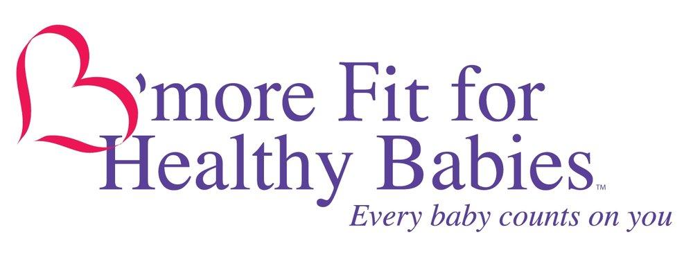 BeMoreFit-logo.jpg