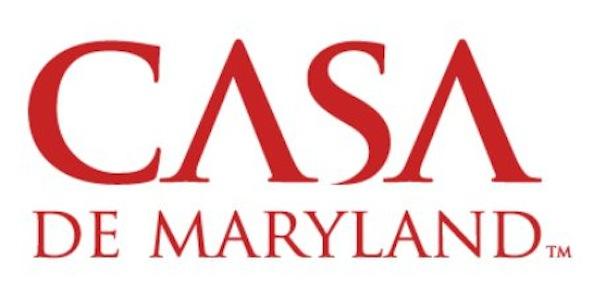 CASA-de-Maryland.jpg