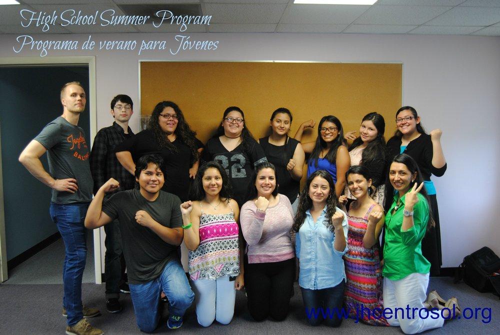 Summer-program-retreat-6.24.16-26-FT.jpg