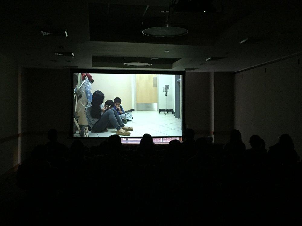 No-le-digas-screening.jpg