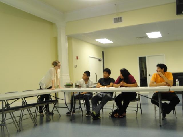 embajadores-de-salud-summer-9.jpg