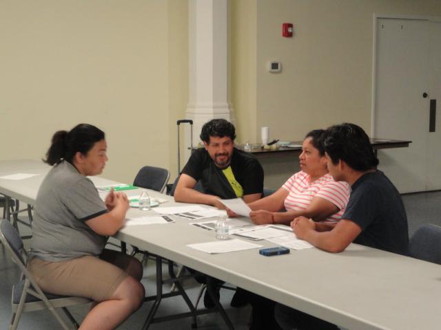 embajadores-de-salud-summer-21.jpg
