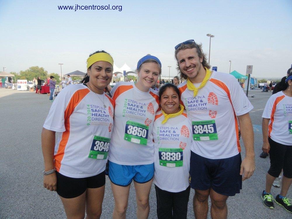 Embajadores-5k-race-4.jpg