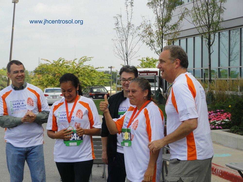 Embajadores-5k-race-7.jpg
