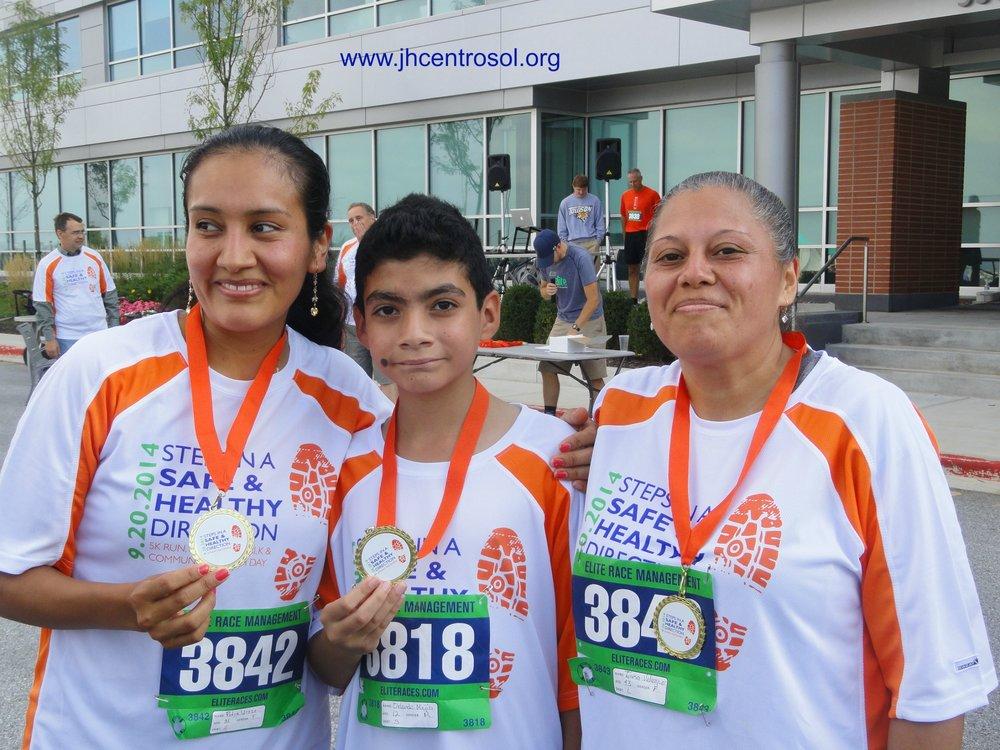 Embajadores-5k-race-11.jpg