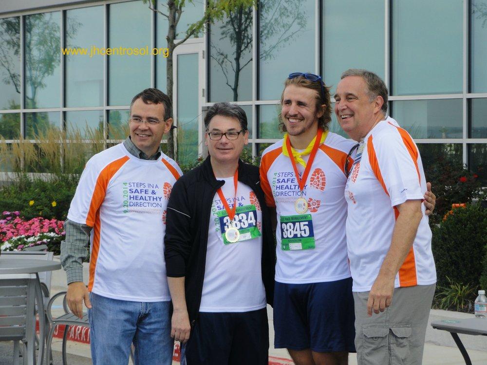 Embajadores-5k-race-13.jpg