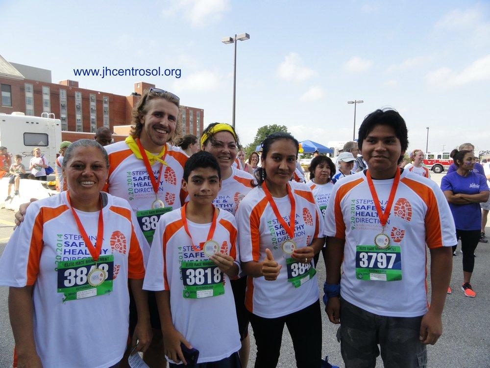 Embajadores-5k-race-14.jpg