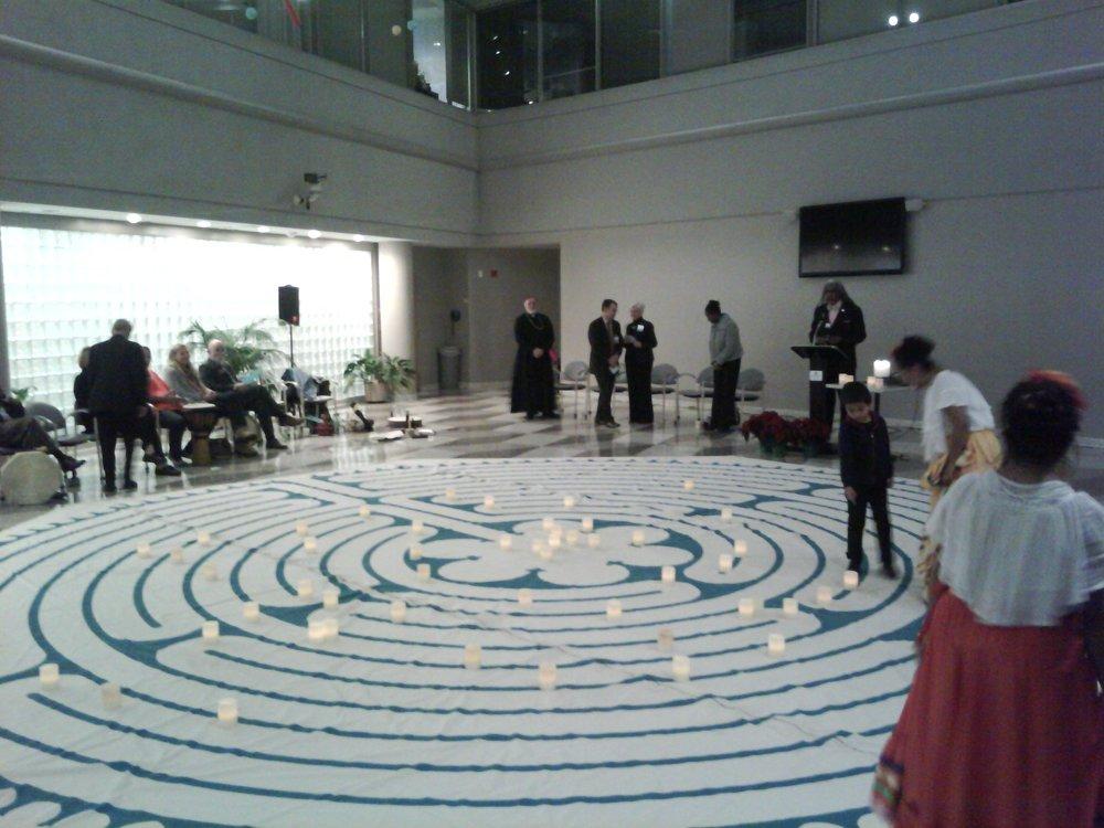 light-labyrinth-7.jpg