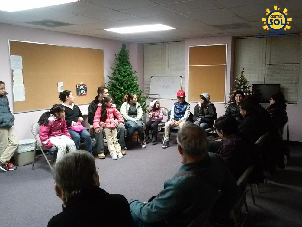 2014-1-6-Testimonios-Dia-de-Reyes-2.jpg