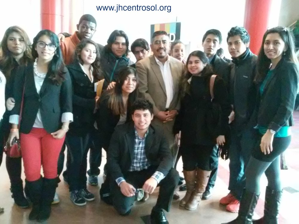 20150130_InterCultura-TED-Confrence-13.jpg