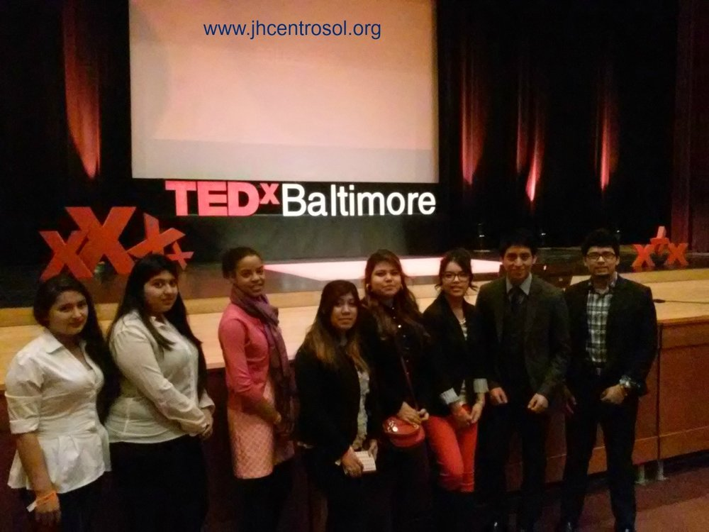 20150130_InterCultura-TED-Confrence-2.jpg