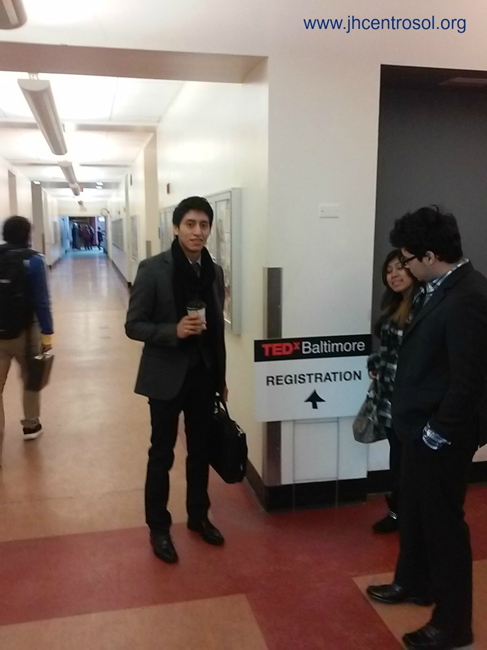 20150130_InterCultura-TED-Confrence-1.jpg