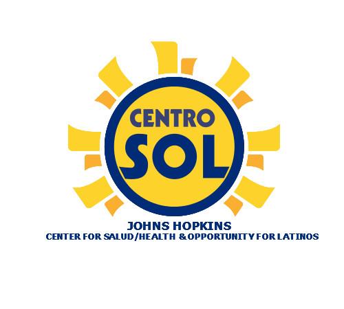 CentroSOL_logo_500