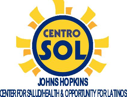 Johns Hopkins Centro SOL