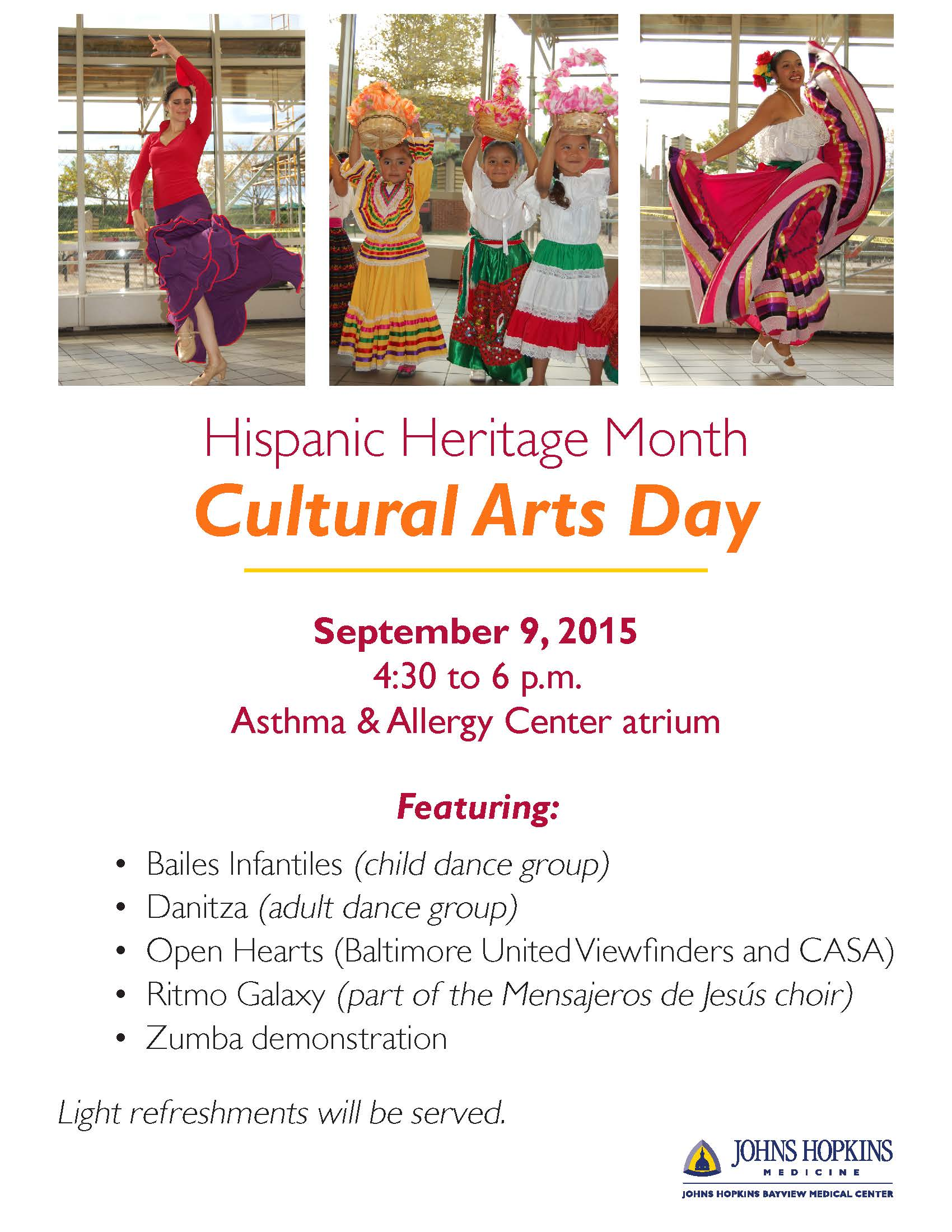 Cultural Arts Day 2015_Page_1