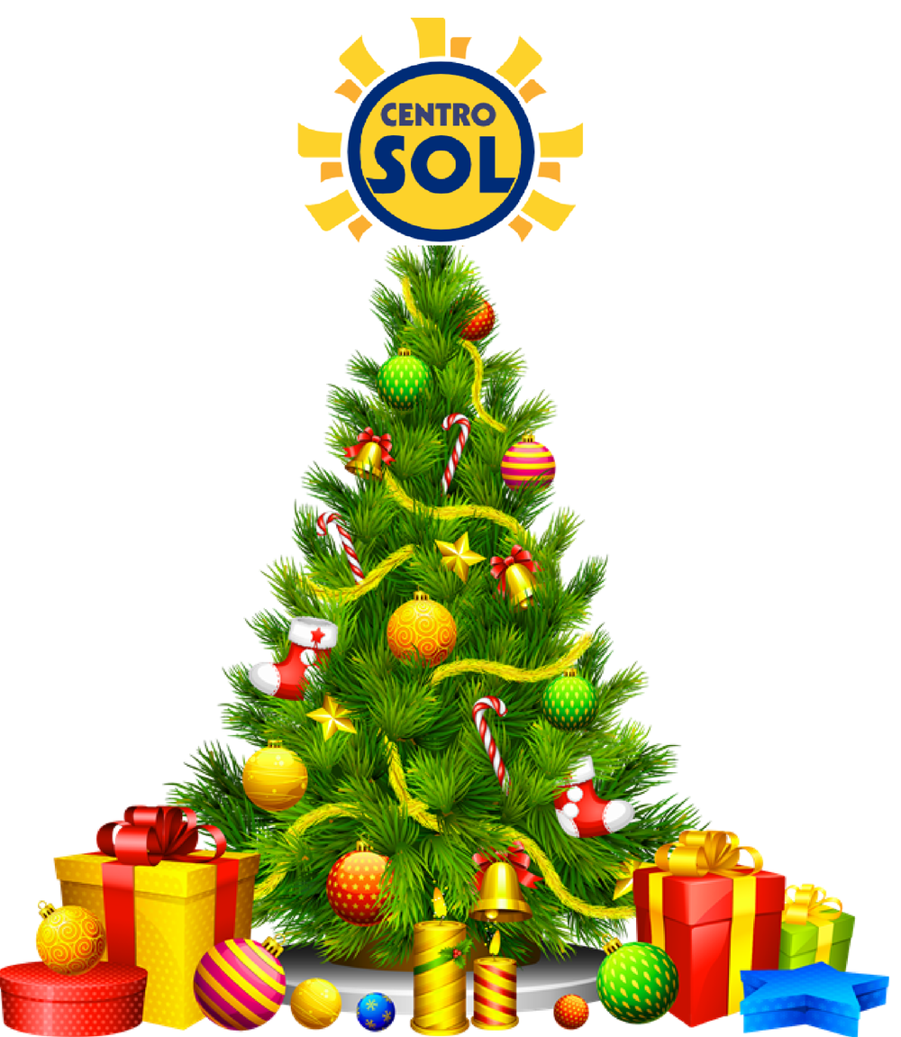 Centro-SOL-tree-2.png