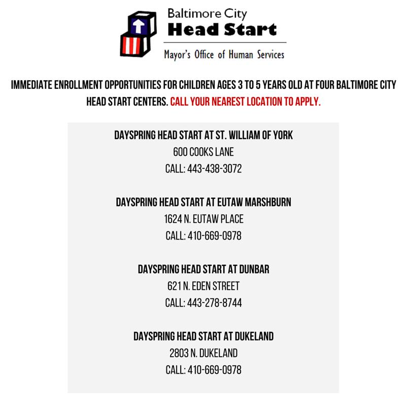 HeadStart.png