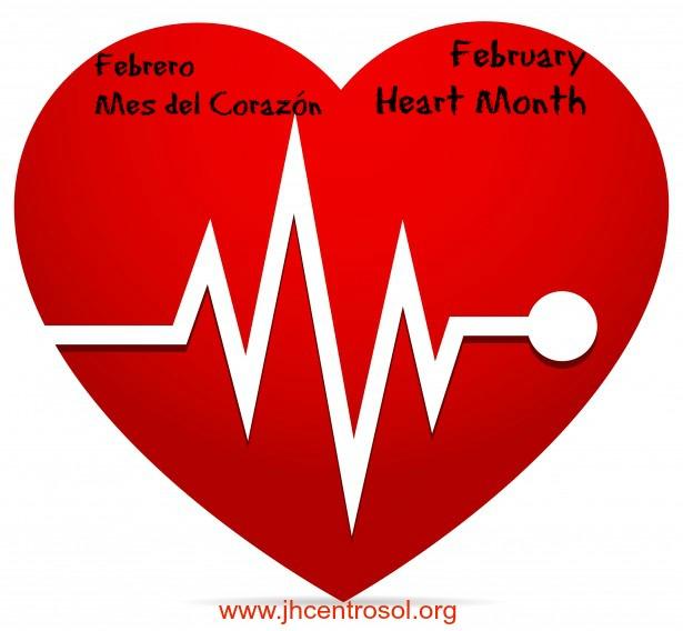 heart-rate-ekg-ecg-heart-beat2.jpg