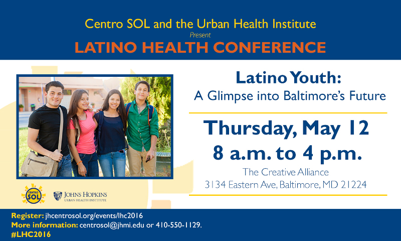 6464LatinoHealthConference3_800px