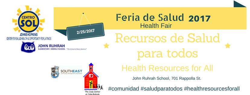 Feria-de-Salud-banner.png
