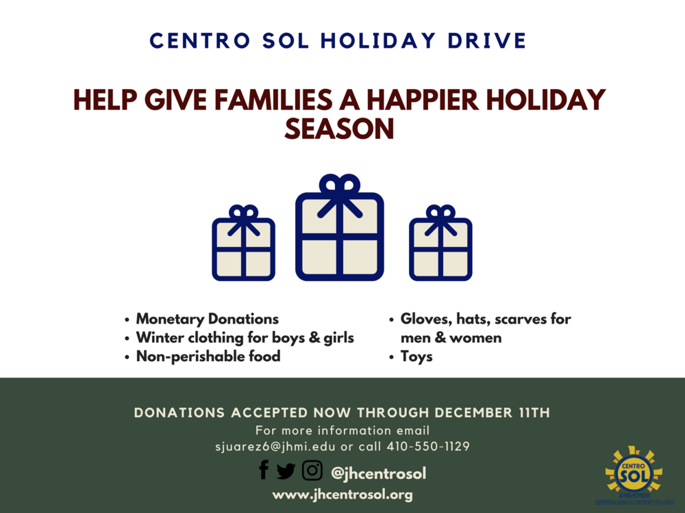 Centro-SOL-Holiday-Drive-3.png